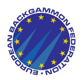 eubgf_logo6